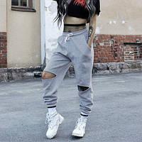 Женские спортивные штаны., фото 1