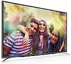 Телевизор Sharp LC-55CFE6352K (Full HD / Smart TV / 400Hz / DVB-С/T2/T/S/S2), фото 2