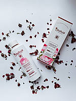 Rosense Натуральная розовая вода 250 мл