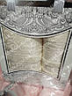 Набор махровых бамбуковых полотенец ! Турция., фото 5