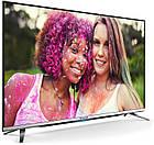 Телевизор Sharp LC-55CFE6452E (Full HD/ Smart TV / 400Hz / DVB-С/T2/T/S/S2), фото 2