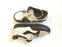 Кроссовки для мальчиков, фото 1