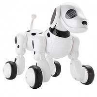 Интерактивная Robot Собака UTM Smart Pet Dog