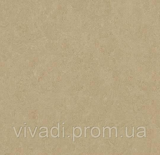 Marmoleum Marbled-oat