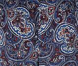 Шикарные легкие летние брюки от тсм Tchibo (Чибо), Германия, размер укр 44-46, фото 6