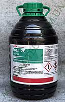 Гербіцид Гоал 2Е (аналог Фермер) каністра 5л