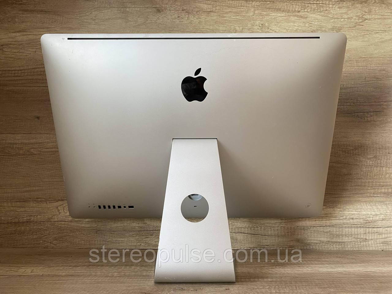 Корпус для моноблока Apple iMac 27'' A1312 (2011)