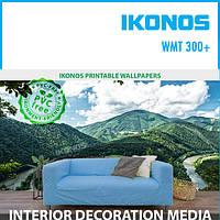 Обои IKONOS Proficoat WMT 300+  1,05х30м