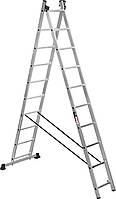 Лестницы, стремянки, подмости Stark стали дешевле