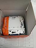 Терморегулятор для теплого пола TERNEO sx, фото 5