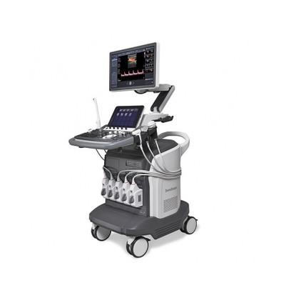 Ультразвуковой сканер Sonoscape S40Exp