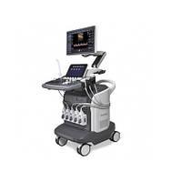 Ультразвуковой сканер Sonoscape S40Exp, фото 1
