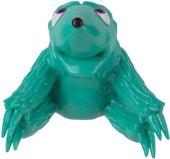 Гибкая фигурка Забавный ленивец ORB Morphimals