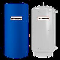 Буферная емкость из нержавеющей стали TERMO-S TA-1000L