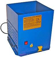 Измельчитель зерна Хрюша (Электромаш) 350 (Зерно 350 кг/ч)