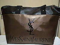 Сумки оптом, сумки женские,  сумки от производителя.