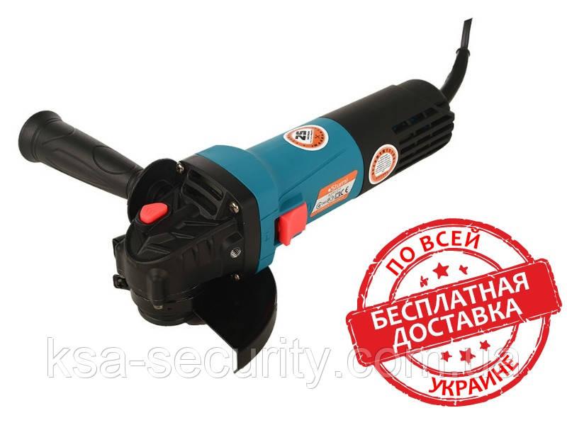 Болгарка Sturm AG90121P Professional