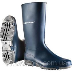 Гумові чоботи Dunlop Sport Retail для спорту та активного дозвілля