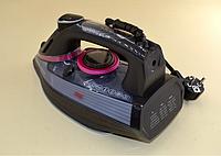 Паровой утюг DSP KD1067 2200 W с функцией самоочистки