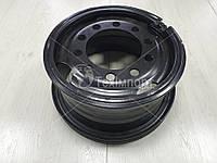 Диск колесный УРАЛ-4320 167.6543-3101012-01