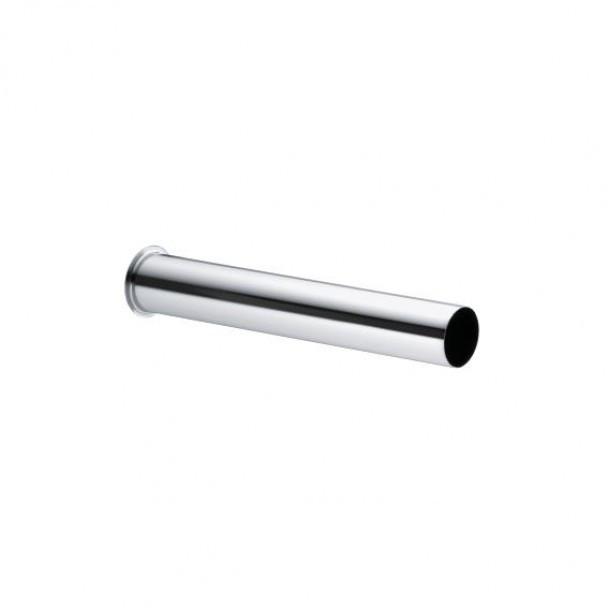 Отводная труба Kludi 8450160500 хром