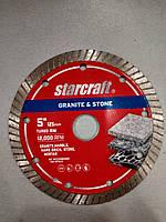 куплю диски по бетону