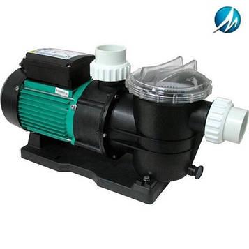 Насос AquaViva LX STP75M (220В, 8 м³/ч, 0.75HP)