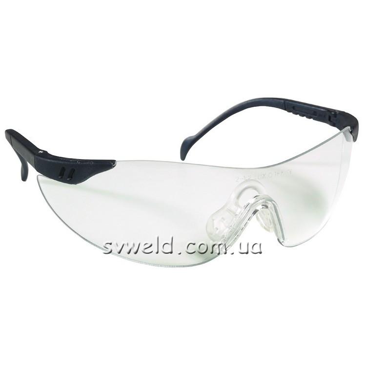 Окуляри STYLUX з покриттям від подряпин