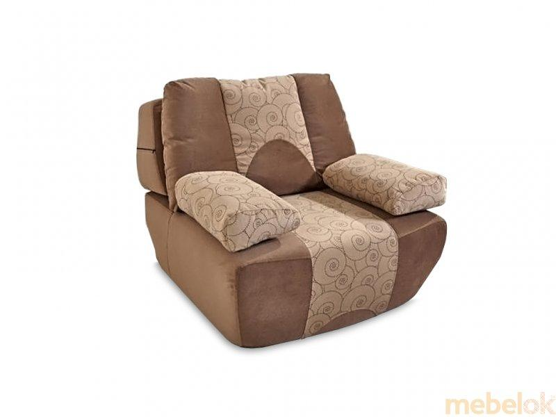 Кресло Лада плюс