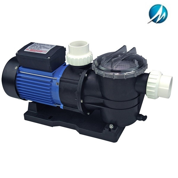Насос AquaViva LX STP100M (220В, 10 м³/ч, 1HP)