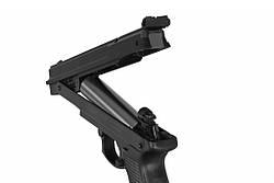 Пневматический пистолет Gamo PR-45, фото 3
