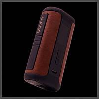 Батарейный мод Aspire Speeder Revvo 200W Оригинал