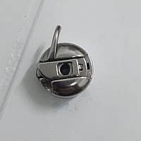 Шпульный колпачок бытовой швейной машинки Чайка 132; Подолка 142