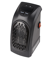 Электрообогреватель Handy Heater 400 W Тепловентилятор