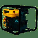 Бензиновая мотопомпа FORTE FP20С