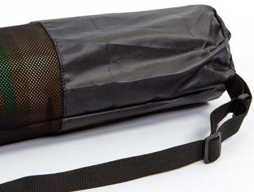 Чохол-сумка для коврика