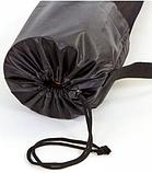 Чохол-сумка для коврика, фото 2