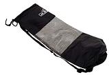 Чохол-сумка для коврика, фото 3