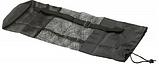 Чохол-сумка для коврика, фото 4