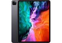 Планшет iPad4 Pro 12.9' 128GB WiFi+4G Space Gray