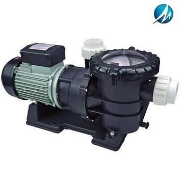 Насос AquaViva LX STP150M (220В, 20 м³/ч, 1.5HP)