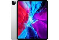 Планшет iPad4 Pro 12.9' (2020) 256 GB WiFi+4G Silver