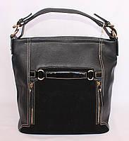 Женская сумочка BB-Bags 1349