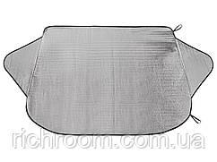 Термо захист на лобове скло 189 х 99 см, Ultimate Speed, захисна шторка на лобове скло, штора на авто