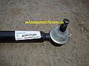 Тяга рулевая продольная Газ 33104, Валдай (производитель Россия), фото 4