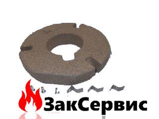 Комплект изоляции теплообменника Viessmann Vitodens WB1B 7828716