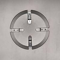 Боковая крышка на колесо для Xiaomi MINI PRO