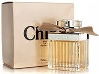 Chloe Eau De Parfum edp 30 ml (ORIGINAL)