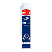 PENOSIL Монтажная пена Premium Foam 750 ml Winter/Зимняя