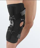 Колінний Ортез для лікування остеоартрозу Medi protect.OA soft
